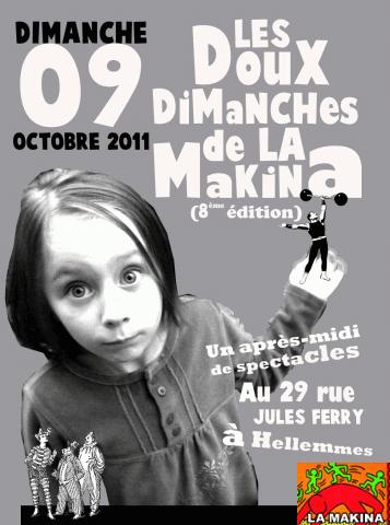 http://bara.malice.free.fr/images/MakinaLM20111009.png